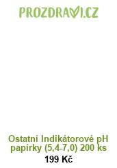 prozdravi.cz