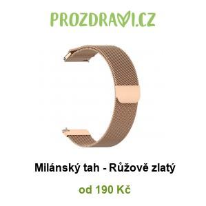 Atarax Sirop Prix