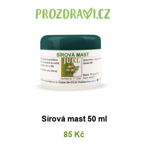 Acticin 250