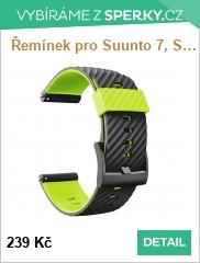 sperky.cz