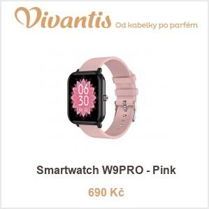 vivantis.cz