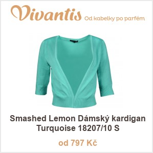 vivantis.cz 83571a9384